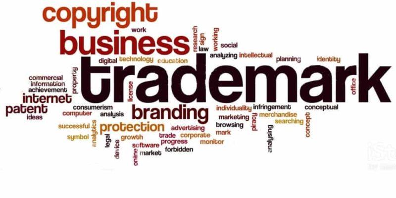 Copyright registration in Dubai